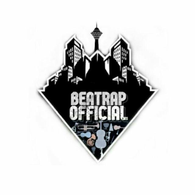 Beatrapofficial