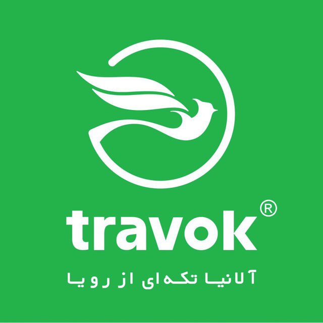 travok alanya