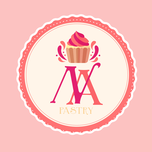 n&a.pastry